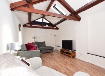 Thumbnail 2 bed terraced house for sale in Woollett Street, Maidstone, Kent