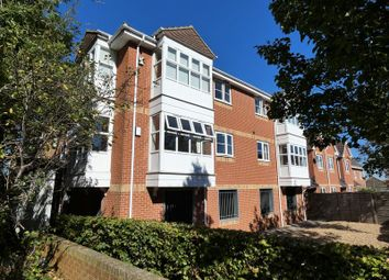 Thumbnail 2 bed flat to rent in Blackhorse Close, Emersons Green, Bristol