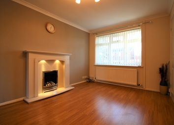 2 bed link-detached house for sale in Shelley Street, Leigh WN7