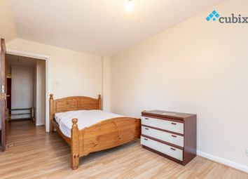 Thumbnail 3 bed shared accommodation to rent in Wandsworth High Street, Wandsworth