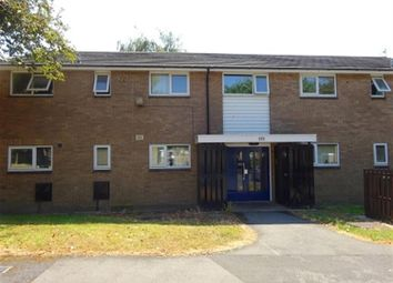 Thumbnail 2 bed flat to rent in Russell Street, Dewsbury