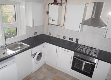 Thumbnail 1 bed flat to rent in Erleigh Road, Reading, Berkshire