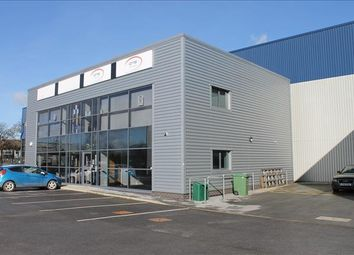 Thumbnail Office to let in Suites 5A & 5B, Marfleet Environmental Industries Park, Hedon Road, Hull