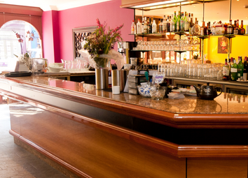 Thumbnail Restaurant/cafe to let in Cowgate, Peterborough