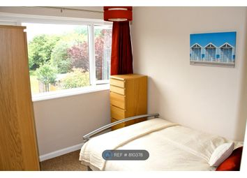 Room to rent in Sunrise Avenue, Chelmsford CM1