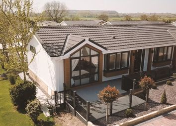 Thumbnail 2 bed property for sale in Upper Pendock, Malvern