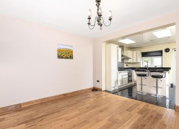 Thumbnail 4 bed semi-detached house to rent in Long Lane, Hillingdon, Middlesex