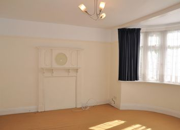 Thumbnail 3 bed semi-detached house to rent in Earls Crescent, Harrow