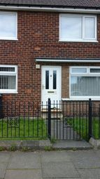 Thumbnail 3 bedroom semi-detached house to rent in Cotswold Avenue, Pallister Park, Middlesbrough