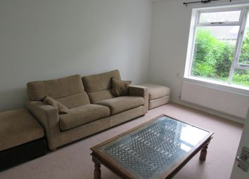 Thumbnail 5 bed property to rent in Morris Crescent, Oxford
