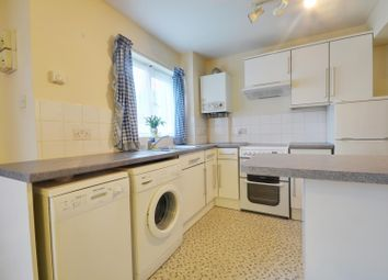 Thumbnail 1 bedroom end terrace house to rent in Waller Drive, Northwood Hills
