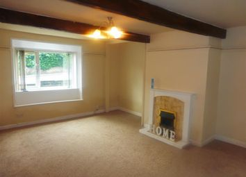 Thumbnail 2 bed cottage to rent in Great Horton Road, Great Horton, Bradford