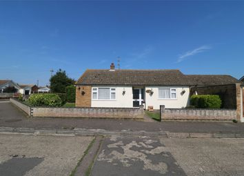 Thumbnail 3 bed detached bungalow for sale in Oak Tree Road, Alresford, Colchester, Essex