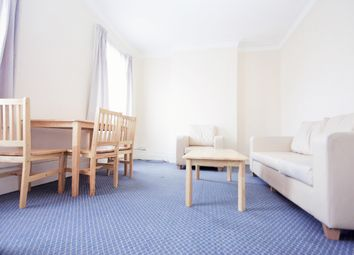 Thumbnail 2 bed flat to rent in Chandos Road, Stratford