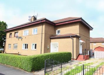 3 bed flat for sale in Towerside Road, Glasgow, Lanarkshire G53