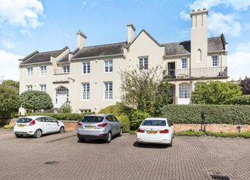 Thumbnail 3 bed flat for sale in Malvern Priors, Malvern Place, Cheltenham, Gloucestershire