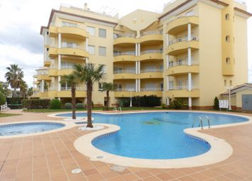 Thumbnail 2 bed apartment for sale in Oliva, Valencia, Spain