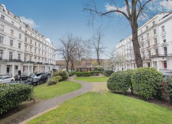 Thumbnail 2 bed flat for sale in St. Stephens Gardens, London