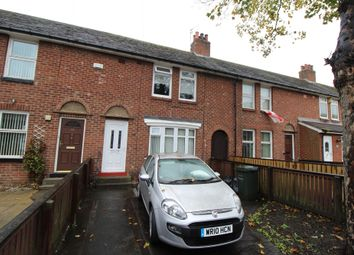 Thumbnail 3 bed semi-detached house for sale in Whickham View, Newcastle Upon Tyne
