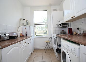 1 bed maisonette for sale in Whitehorse Road, Thornton Heath, Surrey CR0