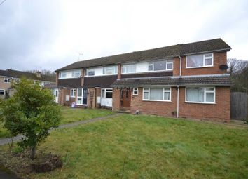 Thumbnail 5 bed end terrace house to rent in Kingfisher Drive, Reading, Berkshire