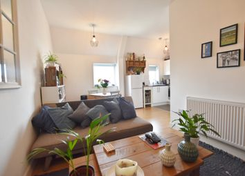 Thumbnail 1 bed flat for sale in St Albans Road, North Watford