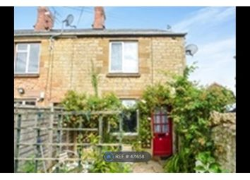 Thumbnail 2 bed end terrace house to rent in Foundry Square, Crewkerne