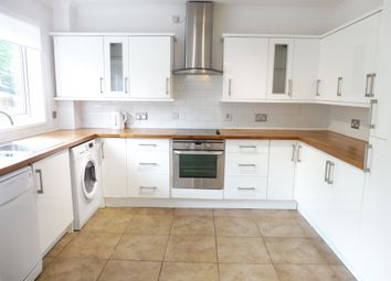 2 bed maisonette for sale in Cefn Coed Gardens, Cardiff CF23