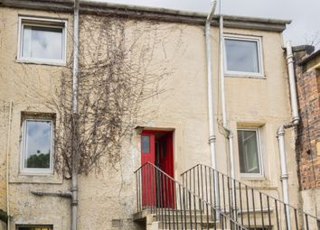 Thumbnail 2 bed duplex for sale in Newbigging, Musselburgh