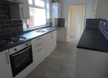 Thumbnail 3 bed end terrace house to rent in Holbrook Lane, Coventry