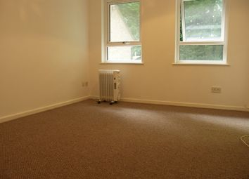 Thumbnail Studio to rent in Tillard Close, Plymouth