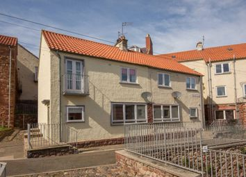 Thumbnail 3 bed end terrace house for sale in 10 Writers Court, Dunbar