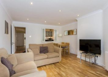 Thumbnail 2 bed flat to rent in Norfolk Crescent, London