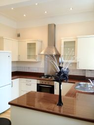 Thumbnail 3 bed flat to rent in 3 Bed Luxury Apartment, Paradise Mews, Wavertree, Liverpool 15