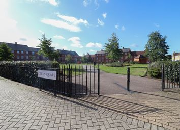 4 bed town house for sale in Circus Square, Colchester CO2