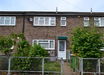 Thumbnail 2 bed terraced house to rent in Odessa Road, London