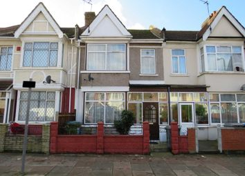 Thumbnail 3 bed property for sale in St. Johns Road, Wembley, Middlesex