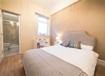 Thumbnail 1 bedroom flat to rent in Gradwell Street, Stockport, Cheshire