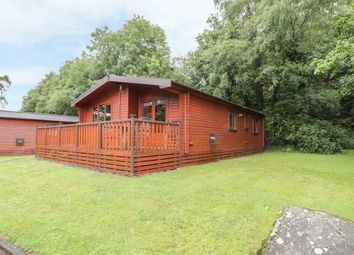 Thumbnail Property for sale in Ogwen Bank, Bethesda