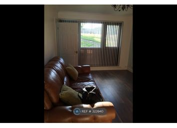 Thumbnail 2 bedroom flat to rent in Edgemond Court, Sunderland