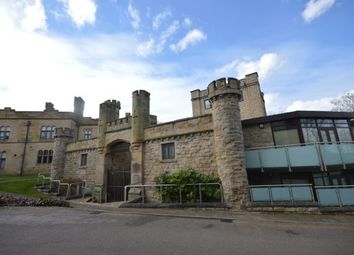 Thumbnail 1 bed flat to rent in Queens Gardens, Sheffield