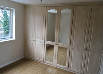 Thumbnail 1 bed flat to rent in Scottwell Drive, Collindale