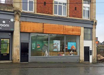 Thumbnail Retail premises to let in Whitehall Road, Whitehall, Bristol