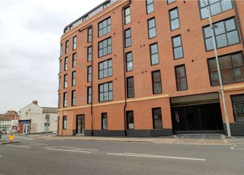 Thumbnail Property for sale in The Coneries, Loughborough, Leicestershire
