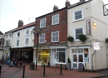 Thumbnail Office to let in 23, Market Place, Driffield, East Yorkshire