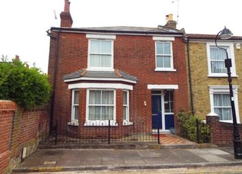 Thumbnail 5 bed property to rent in Canton Street, Southampton