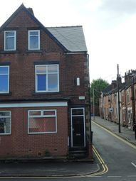 Thumbnail 5 bed semi-detached house to rent in Sharrow Vale Road, Sheffield