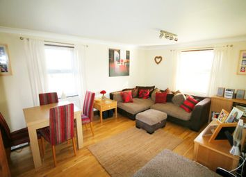 Thumbnail 1 bed maisonette for sale in Tenby Close, Cherry Hinton