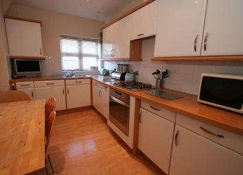 Thumbnail 3 bed flat to rent in Leopold House, Royal Courts, Sunderland