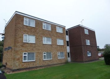 Thumbnail 2 bed flat for sale in Rose Cottage Flats, Upper Eastern Green Lane, Coventry